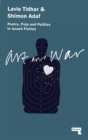 Art & War - Book