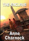 The Enclave - Book
