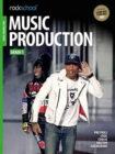 ROCKSCHOOL MUSIC PRODUCTIONS GRADE 1 - Book