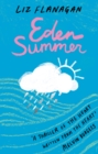 Eden Summer - eBook