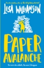 Paper Avalanche - Book