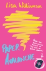 Paper Avalanche - eBook