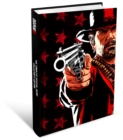 Red Dead Redemption 2 - The Complete Official Guide : Collector's Edition - Book