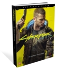 The Cyberpunk 2077 : Complete Official Guide - Book