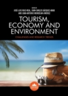 Tourism, Economy and Environment : Challenges and Research Trends - Book