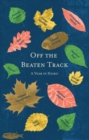 Off the Beaten Track : A Year in Haiku - Book
