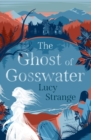 The Ghost of Gosswater - Book
