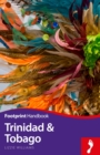 Trinidad and Tobago - Book