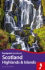 Scotland Highlands & Islands - Book