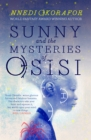 Sunny and the Mysteries of Osisi - eBook