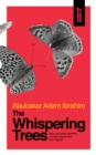 The Whispering Trees - eBook