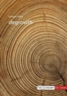 Degrowth - Book