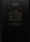 The Doreen Massey Reader - Book