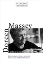 Doreen Massey : Critical Dialogues - Book