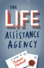 The Life Assistance Agency - Book