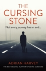 The Cursing Stone - Book