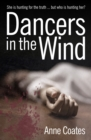Dancers in the Wind - Book