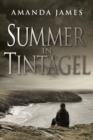 Summer in Tintagel - Book