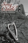 Song Castle - Book