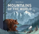 Mountains of the World - Book