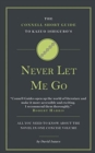The Connell Short Guide to Kazuo Ishiguro's Never Let Me Go - Book