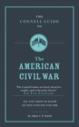 The Connell Guide to the American Civil War - Book