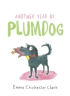 Another Year of Plumdog - Book