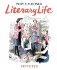 Literary Life Revisited - Book