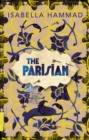 The Parisian - Book