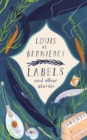 Labels and Other Stories - Book