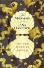 The Mermaid and Mrs Hancock - Book