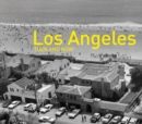 Los Angeles Then and Now (R) - Book