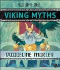 Viking Myths: Volume 1 - Book