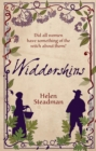 Widdershins - eBook