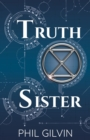 Truth Sister - Book
