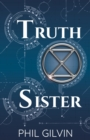 Truth Sister - eBook