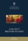 2020 Collect British Stamps - Book