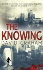 The Knowing - Book