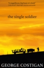 The Single Soldier - Book