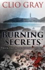 Burning Secrets - Book
