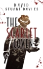 The Scarlet Coven - Book
