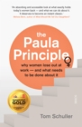 The Paula Principle : why women lose out at work - and what needs to be done about it - Book