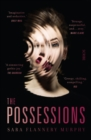 The Possessions - Book