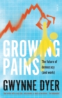 Growing Pains : the future of democracy (and work) - Book