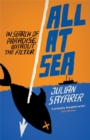 All at Sea : Another Side of Paradise - Book