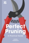 Perfect Pruning - Book