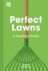 Perfect Lawns - Book