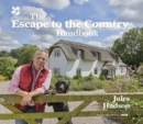 The Escape to the Country Handbook - Book