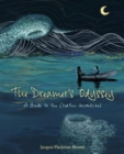 The Dreamer's Odyssey : A Guide to the Creative Unconscious - Book