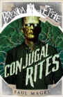 Conjugal Rites - Book